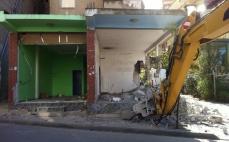 Bici: Nisin operacionet në të gjithë Shqipërinë