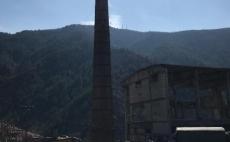 IKMT do të prishë me shpërthim objektin 40 m të lartë   Dt. 20/03/2019
