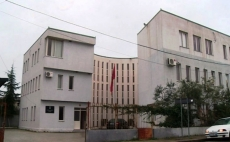 IKMT kallëzon penalisht kryetarin e Bashkisë Kavajë  15.04.2019