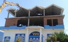 IKMT nis njё operacion nё qytetin e Kavajёs