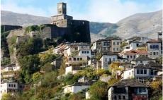 IKMT kallëzon Kryetarin e Bashkisë së Gjirokastrës