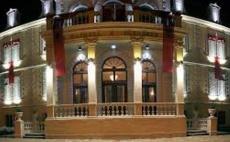 IKMT kallëzon Kryetarin e Bashkisë Shkodër