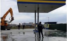 IKMT nis punën për vendosjen e ligjshmërisë për tregëtimin e naftës, gazit dhe nënprodukteve të tyre në rrugët kombëtare