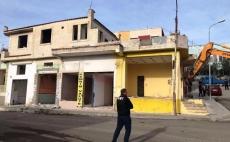 IKMT prish 35 objekte në Patos për rehabilitimin e qendrës