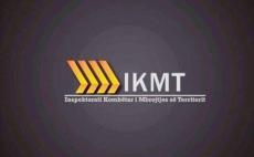 Sqarim rreth incidentit të ndodhur në Ksamil